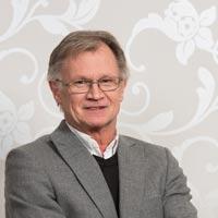 ansatte-Kay-Olav-Loftet